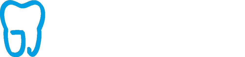 Logo Studio Ortodontico Verona